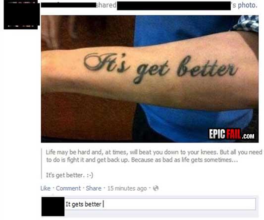 Tattoo-fail-its-get-better