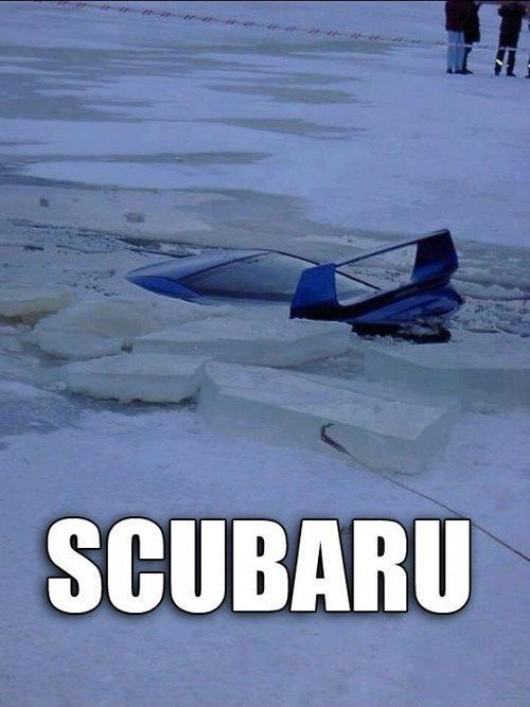 Scubaru-the-new-amphibious-model-e1361992747804