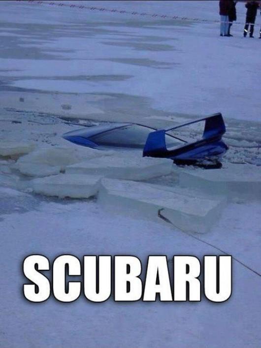Scubaru-the-new-amphibious-model-e1361992747804
